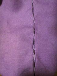 松潤 巾着 縫い目.jpg